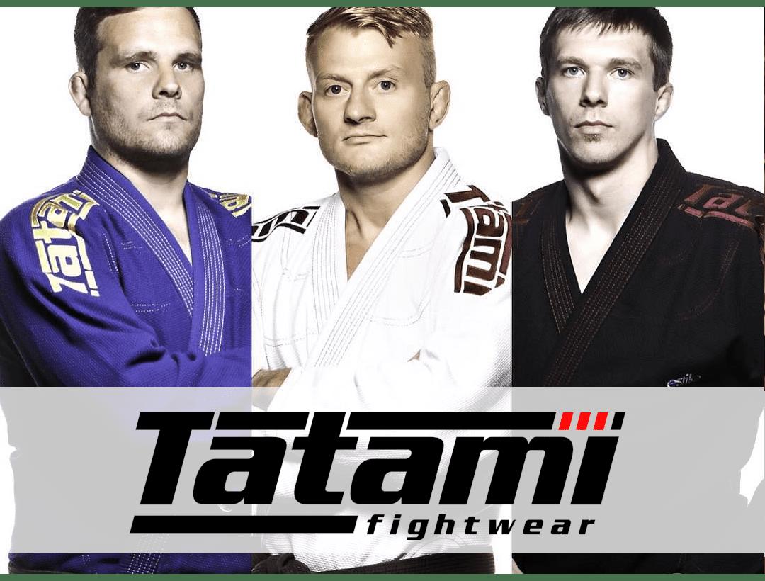Tatami Pride /& Passion BJJ Rash Guard Mens Brazilian Jiu Jitsu MMA Compression