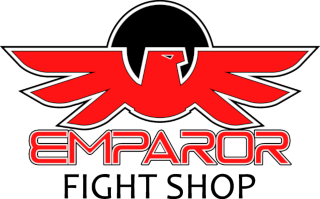emparor Fight Shop-Logo