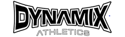 Dynamix Athletics