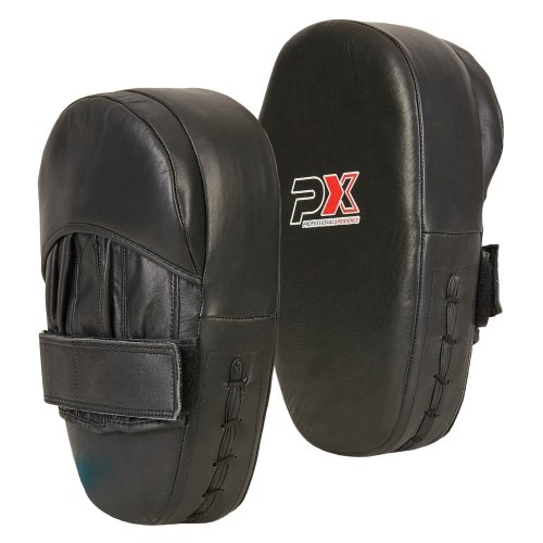 PX Instructor Handpratzen Leder