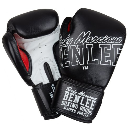 BENLEE Rocky Marciano Boxhandschuhe Rockland
