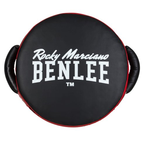 BENLEE Rocky Marciano Schlagpolster Solo