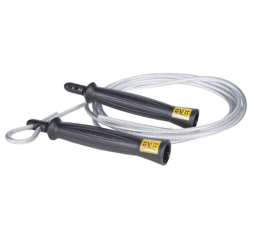 BENLEE Steel Jump Rope Super Jump