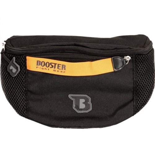 Booster Fightgear Bauchtasche B-Force