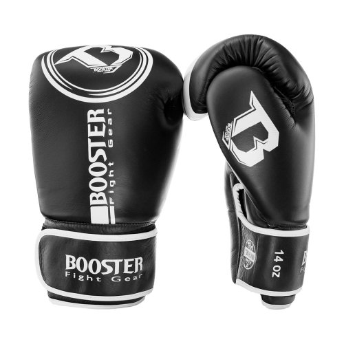 Booster Fightgear Boxhandschuhe Dominance 1
