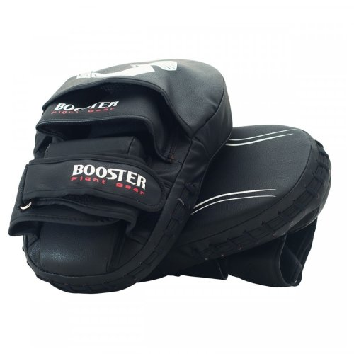 Booster Fight Gear Focus Pads PML EXTREME