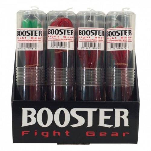 Booster Fightgear Jump Rope P2