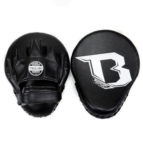 Booster Fight Gear Boxpratzen XTREME F2