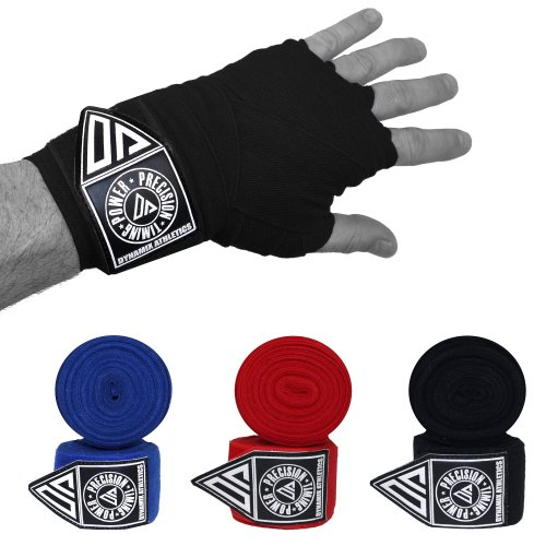 Dynamix Athletics Hand Wraps Vision 5,00m