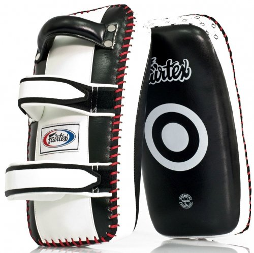 Fairtex Muay Thai Pratzen KPLC2