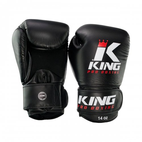 KING PB Boxhandschuhe BG Air