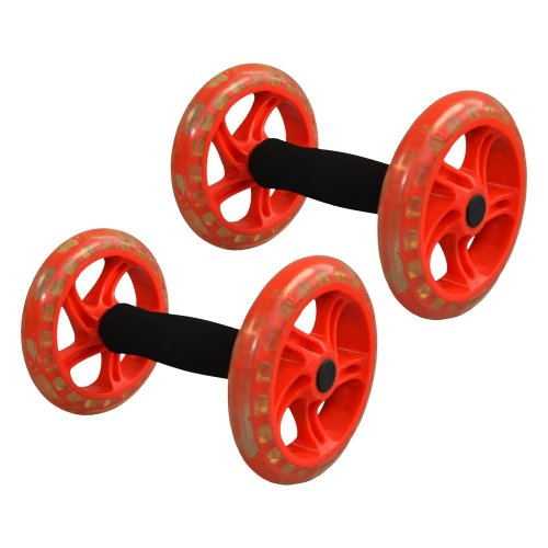 PX 2-pack AB Roller