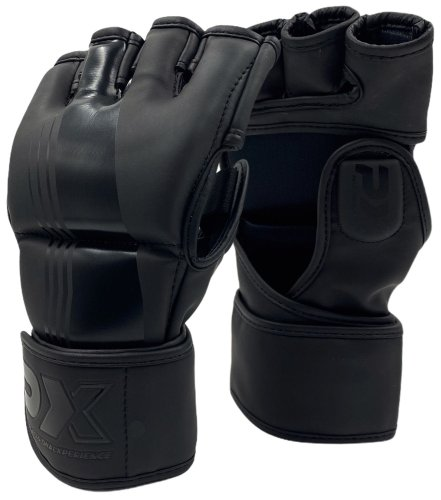 PX ProTech X-TRA MMA Handschuhe