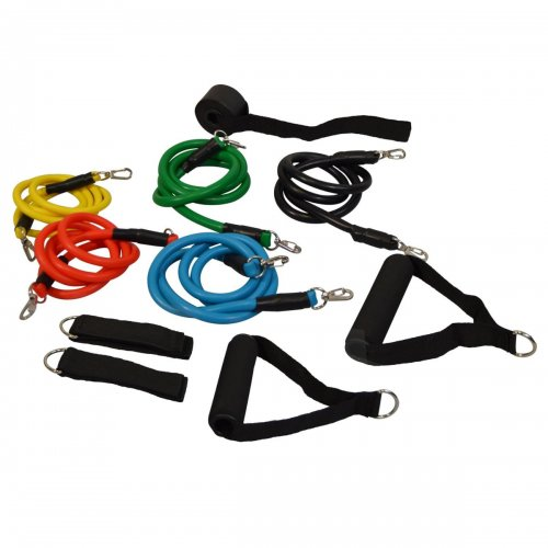 PX Resistance Bands
