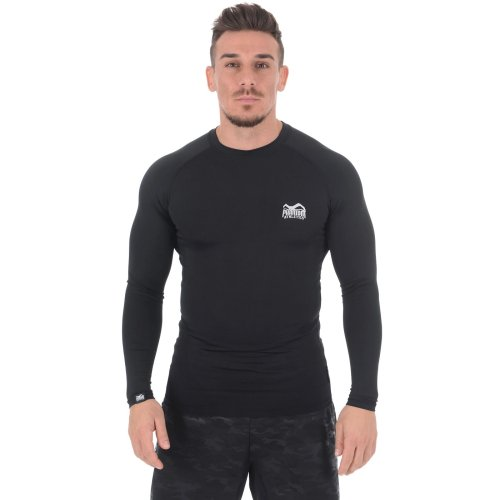 Phantom Athletics Compression Shirt Tactic - Longsleeve