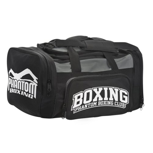 Phantom Athletics Sporttasche Tactic - Boxing