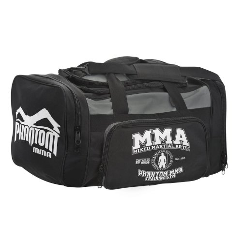 Phantom Athletics Sporttasche Tactic - MMA