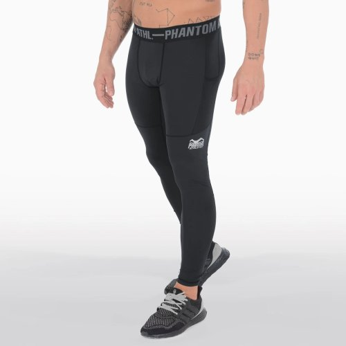 Phantom Athletics Compression Spats Tactic