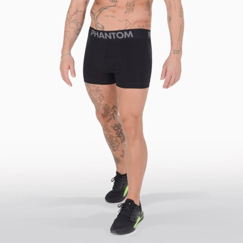 Phantom Athletics Boxer Shorts
