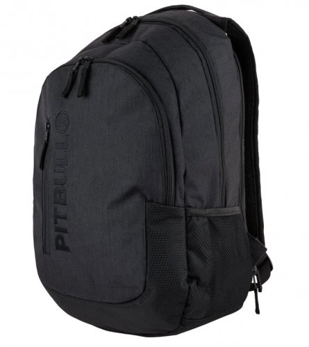 Pit Bull West Coast Rucksack Concord