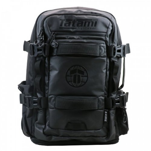 Tatami Fightwear Backpack Omega