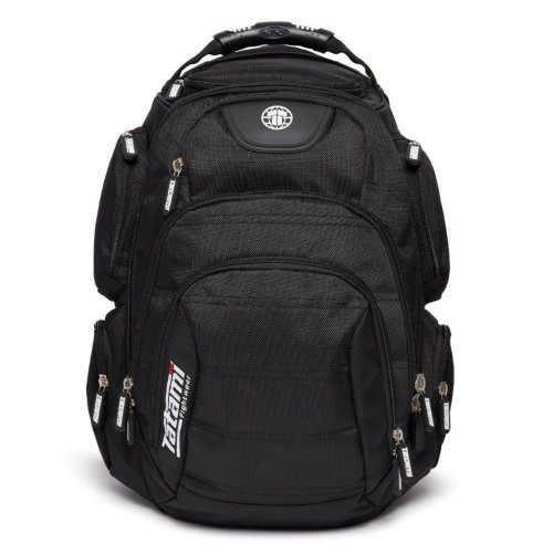 Tatami Fightwear Backpack Rogue