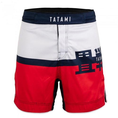 Tatami Fightwear Fight Shorts Super