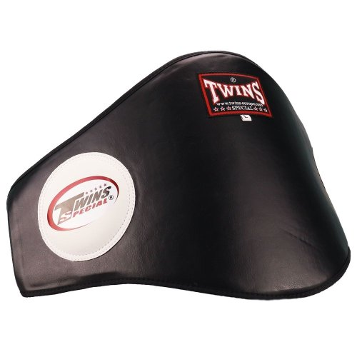 Twins Belly Pad BP2
