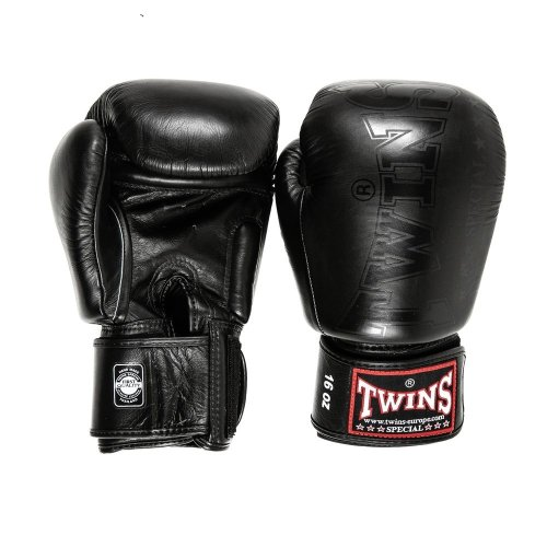 Twins Boxing Gloves BGVL 8 Core
