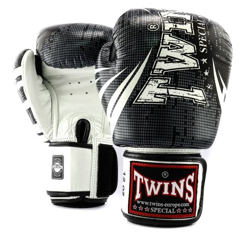 Twins Boxhandschuhe Fantasy 1