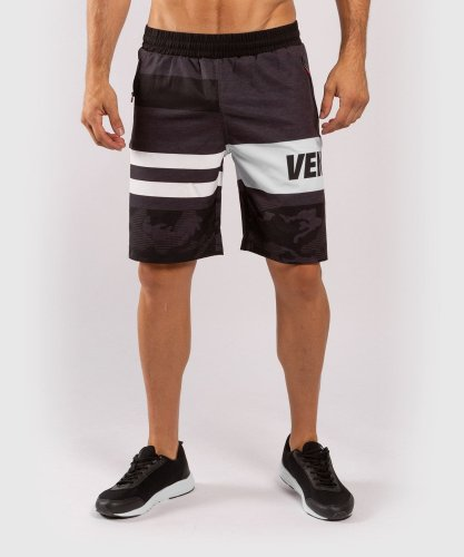 Venum Training Shorts Bandit