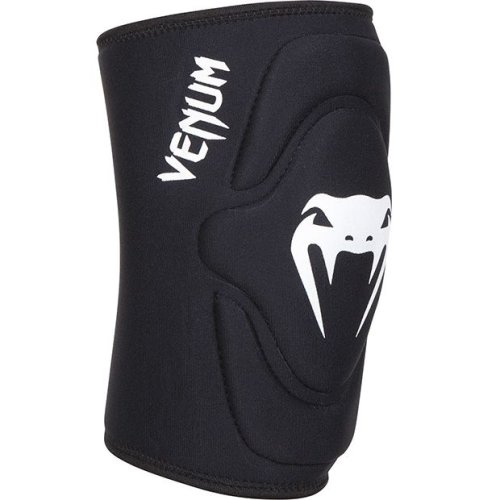 Venum Knee Pads Kontact Black/White