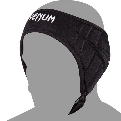 Venum Ear Guard Kontact Evo