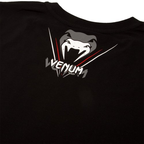 Venum T-Shirt Rapid 2.0