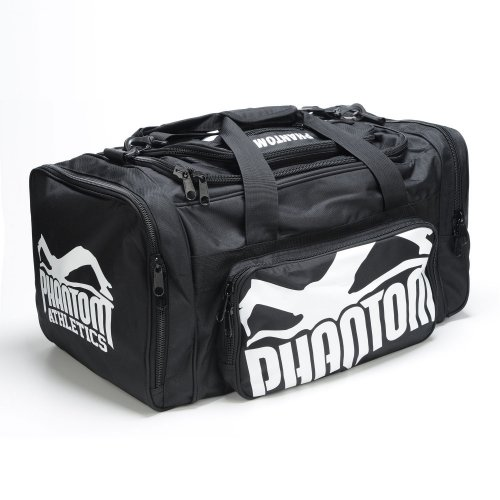 Phantom Athletics Sports Bag Tactic