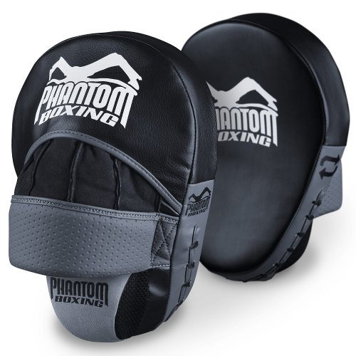 Phantom Athletics Focus Pads High Performance