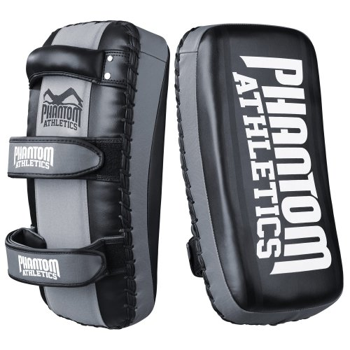 Phantom Athletics Thai Kick Pads High Performance