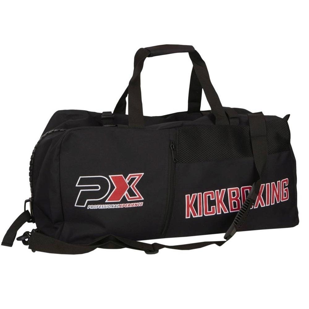 px sporttasche rucksack kickboxing online kaufen emparor. Black Bedroom Furniture Sets. Home Design Ideas