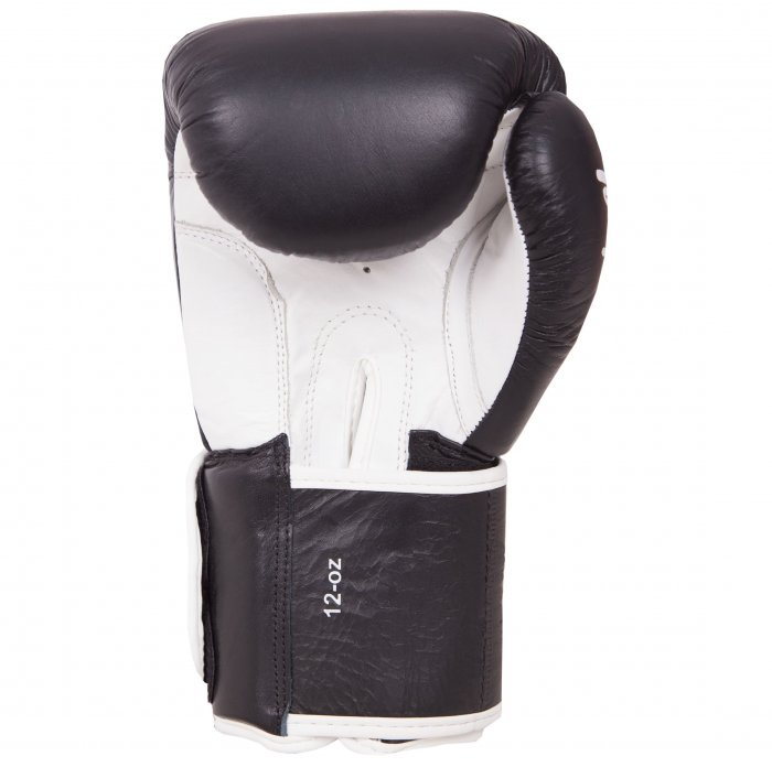 BENLEE Rocky Marciano Boxhandschuhe Tough