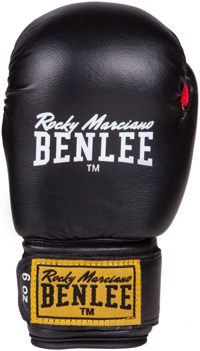 BENLEE Rocky Marciano Kids Boxing Set Punchy