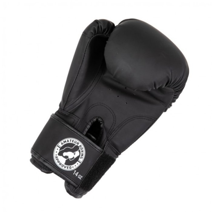 Booster Fightgear Boxhandschuhe Boxing Approved