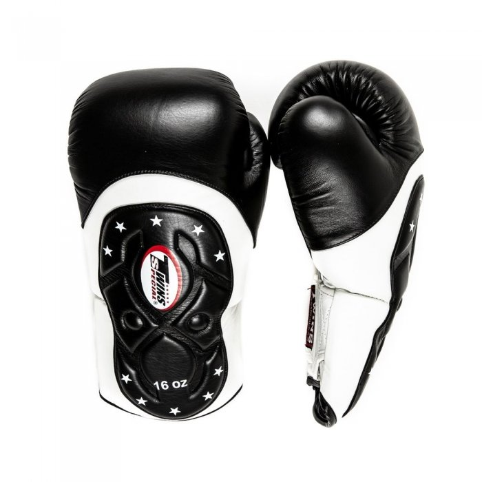 Twins Boxing Gloves BGVL 6 MK Edition 1