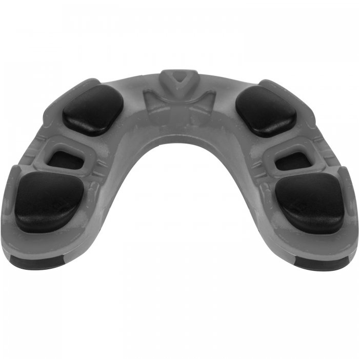Venum Mouth Guard Predator Grey/Black