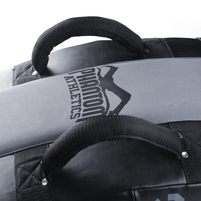 Phantom Athletics Kickshield High Performance